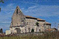Gours église Saint-Pierre 6.JPG