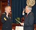 Gov. Deal reaffirms Maj. Gen. Nesbitt (5412058554).jpg