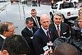 Gov. Scott visits the Port of Jacksonville - V (5387886831).jpg