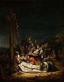 Govaert Flinck - The Lamentation - Google Art Project.jpg
