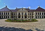 Government Castle, Prague Koloděje.jpg