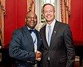 Governor Host a Reception for the National Assoc. of Secretaries of State (14659865331).jpg
