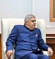 Governor Jagdeep Dhankhar.jpg
