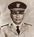Governor of West Kalimantan Soemadi.jpg