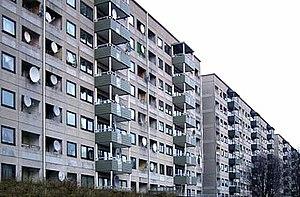 Lnkharvsgatan 100 Angered karta - patient-survey.net