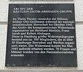 Gröllmann Otto Hamburg.jpg