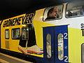 Grönemeyer-Sonderzug metronom Uelzen.jpg