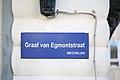 Graaf van Egmontstraat Mechelen 02.jpg