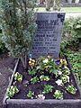Grab Bruno Balz, Friedhof Wilmersdorf.jpg