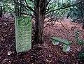 Grab Theodor Stockmann FriedhofOhlsdorf (2).jpg