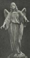 Grabengel von Heinrich Überbacher, c. 1895.png