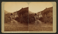 Grace Greenwood's cottage, by Thurlow, J., 1831-1878.png