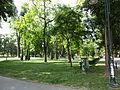 Gradski Park-Skopje (132).JPG