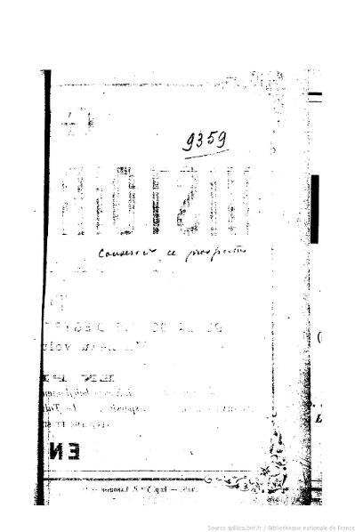File:Graetz - Histoire des Juifs, A. Lévy, tome 1.djvu