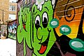 Graffiti Alley, Toronto (11609834266).jpg