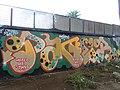 Graffiti in Rome - panoramio (66).jpg