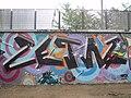 Graffiti in Rome - panoramio (77).jpg