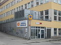 GrafikskolaniStockholm.JPG