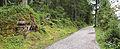 Grainau - walkway.jpg