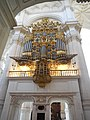 Granada Cathedral - 03.jpg
