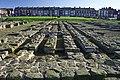 Granary, South Shields - panoramio.jpg