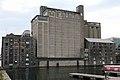 Grand Canal Dock Area, Dublin (507020) (30897399252).jpg