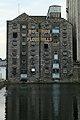 Grand Canal Dock Area, Dublin (507021) (31039593025).jpg