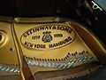 Grand Floridian Steinway Piano (30826450254).jpg