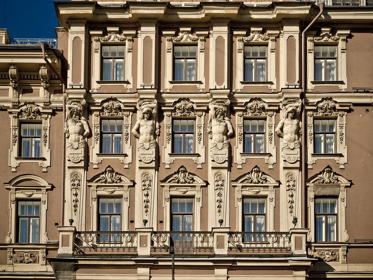 File:Grand Hotel Europe fragm.jpg