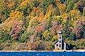 Grand Island East Channel Lighthouse.jpg