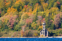 Grand Island East Channel Lighthouse.jpg