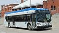 Grand River Transit ION 21765.jpg