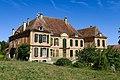 Grandcour, château (3).jpg
