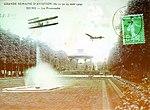 Grande semaine aviation promenades 45489.jpg