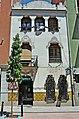 Granja Royal-Arbucies.jpg