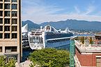 Granville Square Vancouver 05.JPG