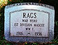 Grave of Rags the Dog.jpg