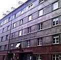 Graz-Grazbachgasse74-76.jpg