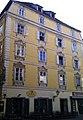 Graz Franziskanerplatz 11.jpg