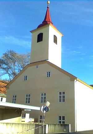Grazer_Altersheimkirche1.jpg