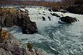Great Falls National Park (8643592497).jpg