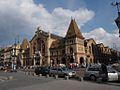 Great Market Hall Budapest (11374641614).jpg