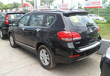 Great Wall Haval H6 02 China 2012-06-02.jpg