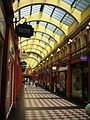 Great Western Arcade inside.jpg