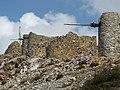 Grecja, Kreta, Lassithi - panoramio.jpg