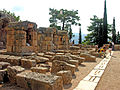 Greece-0827 (2216557052).jpg