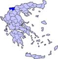 GreeceFlorina.png