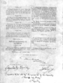 Greek Constitution of 1927 - last page.png