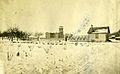 Greenhouse in snow (6355351515).jpg