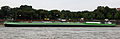 Greenstream (ship, 2013) 022.JPG